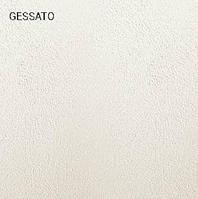 Декоративная краска  TIEPOLO GESSATO BASE P. Oikos