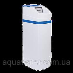 Фільтр комплексного очищення води Ecosoft FK-1035-Cab