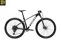 """Велосипед 29"""" Trek X-Caliber 8 черный, фото 1"""