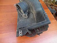 Корпус воздушного фильтра Форд Эскорт МК 5