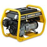Какой выбрать генератор: синхронный или асинхронный?
