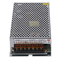 """Блок питания импульсный  100W 12V (IP20, 8,33A) Series """"S"""", фото 1"""