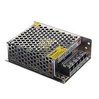 """Блок живлення імпульсний 60W 12V (IP20,5A) Series """"S"""""""