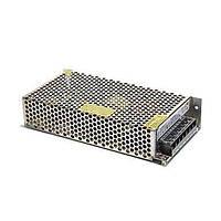 """Блок живлення імпульсний 150W 12V (IP20, 12,5 A) Series """"S"""""""