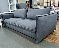 """Прямой раскладной диван для ежедневного сна """"Ричард"""" в наличии"""