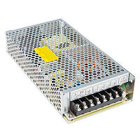 """Блок питания импульсный  200W 12V (IP20,16,6A) Series """"M"""", фото 1"""