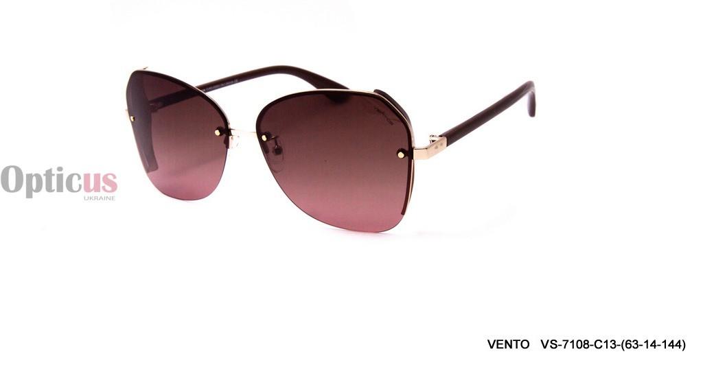 Окуляри сонцезахисні VENTO VS7108 C13