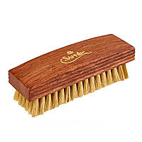 Щетка Saphir Medaille D'or Polishing Brush светлая