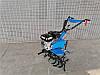 Мотоблок ДТЗ 470БН | самовывоз из г. Днепр (пониженная передача, 3 скорости вперед), фото 3