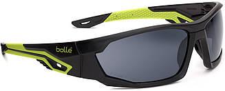 Защитные очки BOLLE MERCURO MERPSF