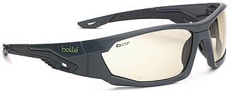 Защитные очки BOLLE MERCURO MERCSP