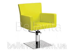 Перукарське крісло Isadora