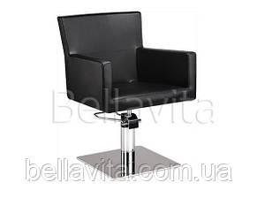 Парикмахерское кресло Isadora, фото 2