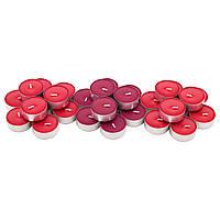 SINNLIG Ароматизовані свічки, садові ягоди, 30шт. 003.373.80