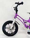 Велосипед Royal Voyage Mercury 14 дюймів, фото 10