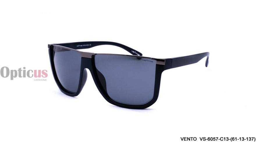 Окуляри сонцезахисні VENTO VS6057 C13