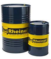 Моторное масло SWD RHEINOL EXPERT PAO 5W-30