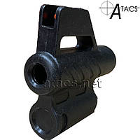 Мушка на винтовку SPA WF600
