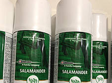 Краска восстановитель цвета salamander 200 ml