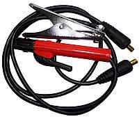 Комплект жгутов Professional M [500A, 20 мм, 1.2/1.8, 35-50]
