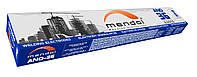 Сварочные электроды MENDOL АНО-36 Ø 5 мм 5 кг