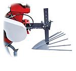Навесное и прицепное оборудование для мотоблоков