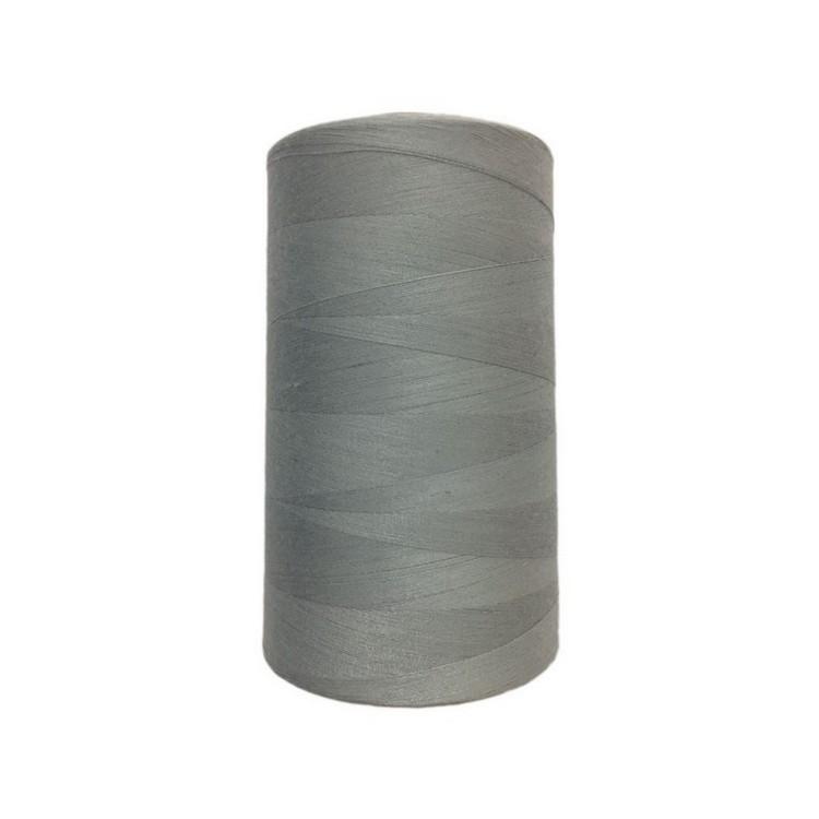 Нитки високоміцні №20/3 S-119 сірий світлий (боб.2000ярдов)
