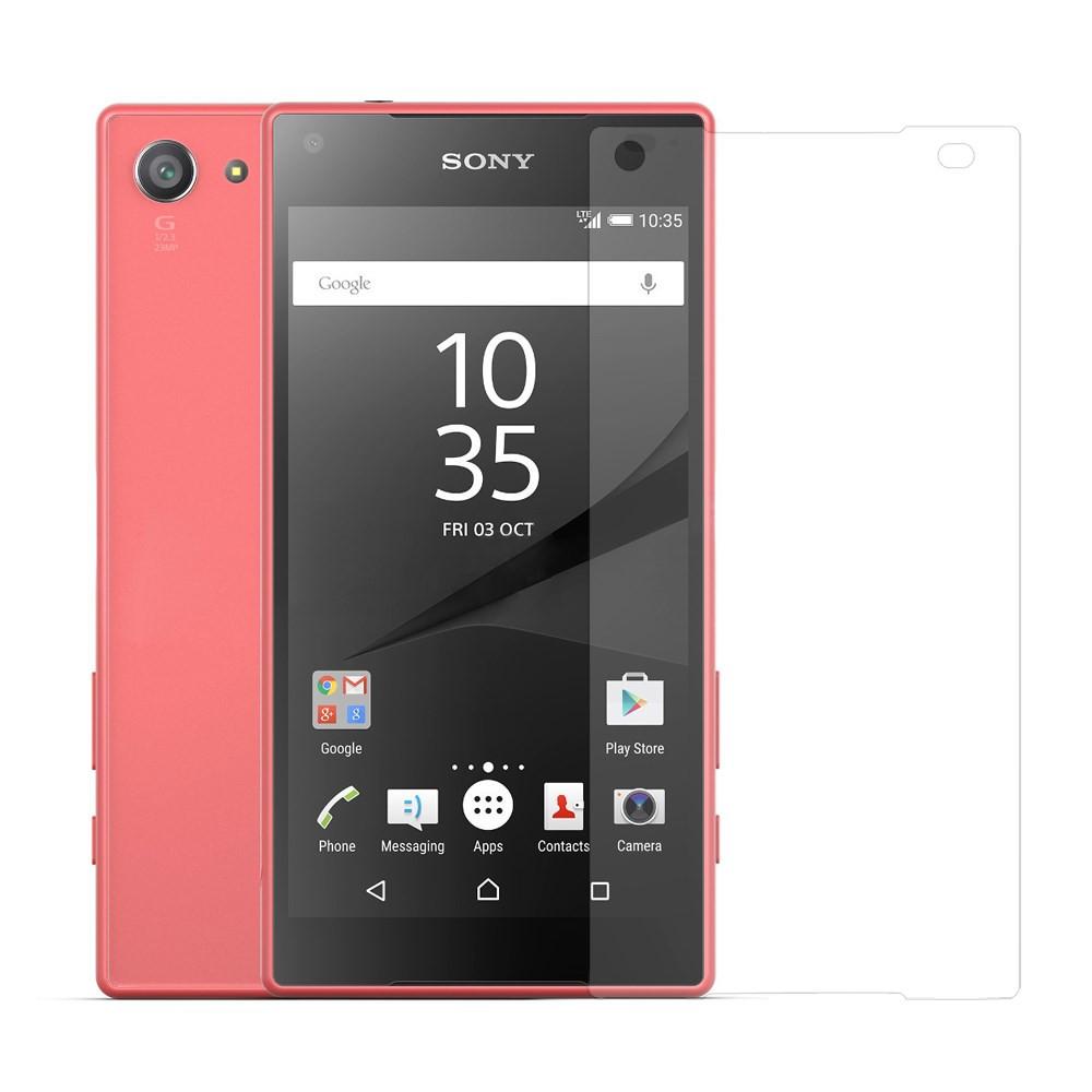 Защитное стекло для Sony Xperia E4 Onext