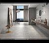 Керамическая плитка для ванной Ut.Lander Geotiles