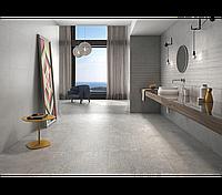 Керамическая плитка для ванной Ut.Lander Geotiles, фото 1