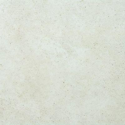 Плитка напольная керамогранит Atem Dolina B