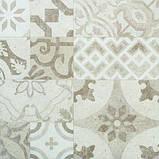 Плитка напольная керамогранит Atem Dolina B, фото 3