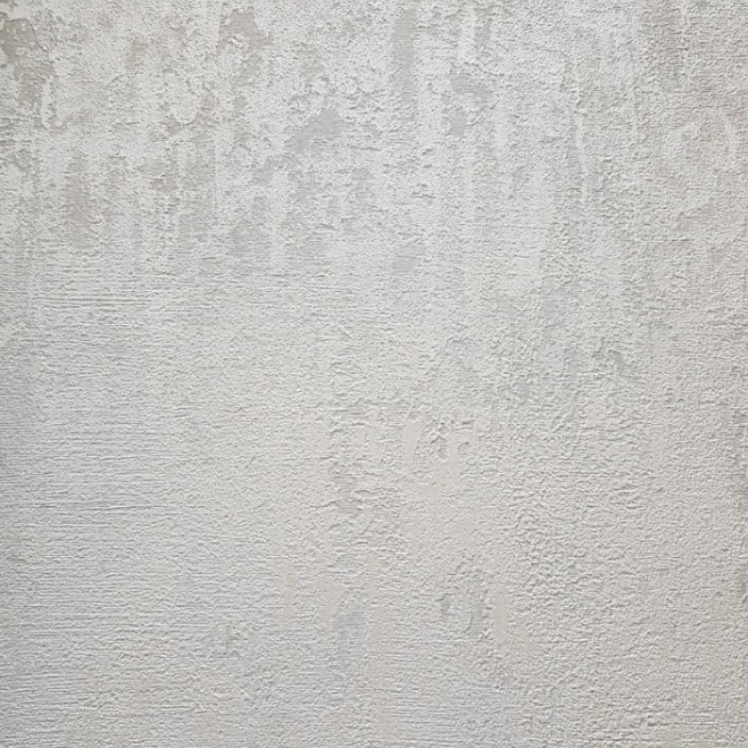 Бумажный бетон белка бетон