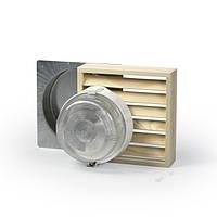 Термостійкий світильник для сауни AVH 11.2