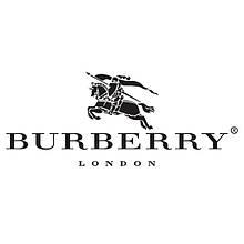 Burberry (барберрі)