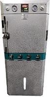 Стерилізатор паровий M0-ST-НУМ, об'єм камери 75 л
