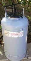 Автоклав бытовой на 30л ( Беларусь ) 10 литровы, 18 пол-литровых