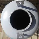 Автоклав бытовой на 30л ( Беларусь ) 10 литровы, 18 пол-литровых, фото 5