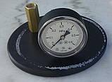 Автоклав бытовой на 30л ( Беларусь ) 10 литровы, 18 пол-литровых, фото 3