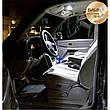Светодиодные автолампы CARLAMP Canbus Софитка Т11x39 мм (SJ-K6-39мм), фото 6