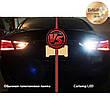 Світлодіодні автолампи CARLAMP 3G-Series (T15(W16W)-W), фото 4