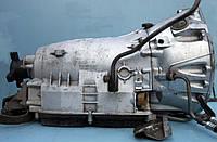 АКПП Mercedes Sprinter 906 2.2 CDI ОМ 646 313,315 Коробка передач 2006-2009рр, фото 1