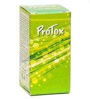 Средство от глистов Protox, антигельминтное протокс, антипаразитные капли, как легко избавиться от паразитов