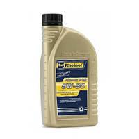 Моторное масло SWD RHEINOL PRIMUS FOS 5W-30