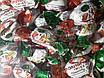 Метеорит ( арахисово- медовый) в шоколаде 500 грамм, фото 2