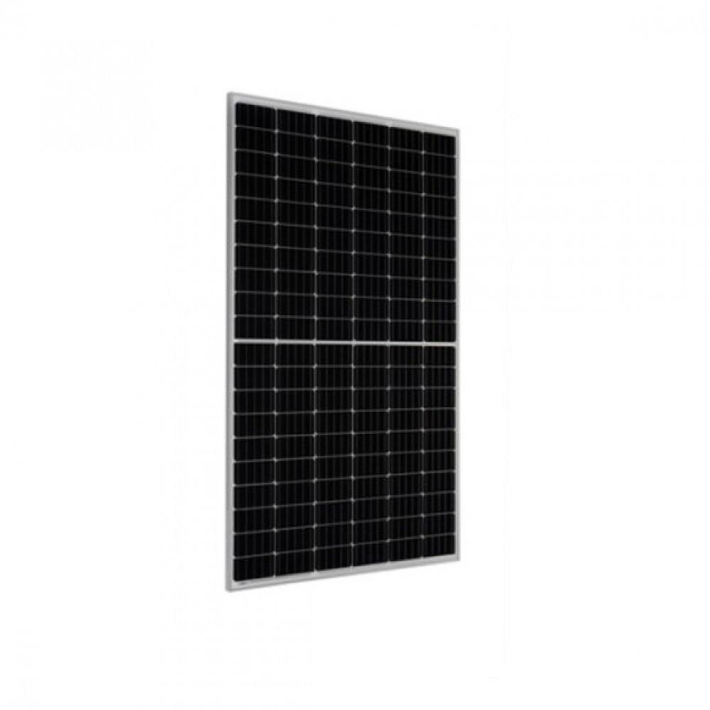 Солнечная батарея Inter Energy IE158-M120-340W/5ВВ, (монокристалл)