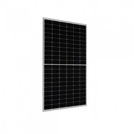 Солнечная батарея Inter Energy IE158-M120-340W/5ВВ, (монокристалл), фото 2