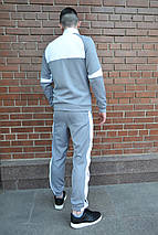 Спортивный костюм Nike, фото 2