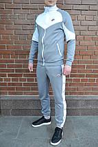 Спортивный костюм Nike, фото 3