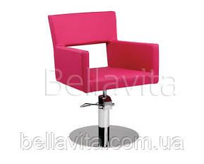 Парикмахерское кресло Amelia, фото 2